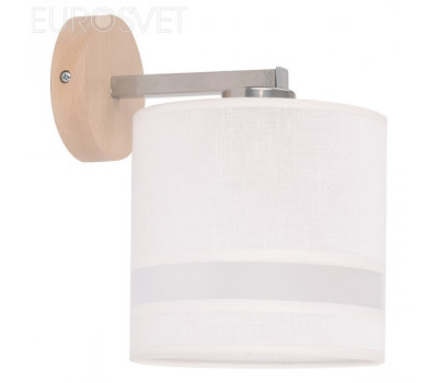 Бра TK Lighting 730 Roxy 1