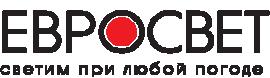Официальный магазин Eurosvet